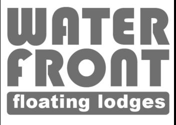 WaterFront Nederland